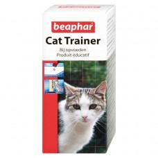 Beaphar Catty Home Средство для приучения кошек к месту 10мл. (12566)