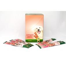 B&B Аллегро Дог Колбаски для собак Говядина