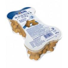 Бош Goodies Vitality Лакомство для собак для укрепления хрещей и суставов, 450г. (06163)