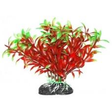 Уют ВК220 Растение Людвигия красно-зеленая 11см (C42811)