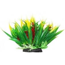 Уют ВК304 Растение Осот зелено-желтый 12см (C42816)