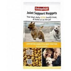 Беафар Joint Support Nuggets Лакомство для суставов с глюкозамином, 300г. (13272)