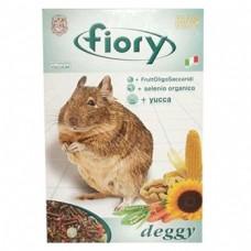 FIORY  Deggy корм для дегу, 800гр. (57266)