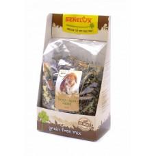 BeneluxБеззерновой корм для кроликов (Bnl Grain Free rabbit ) 32301/31418