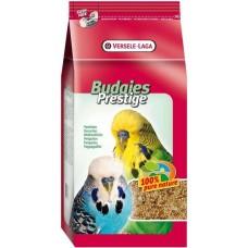 Верселе-Лага Budgies Корм для волнистых попугаев 500гр. (16170)