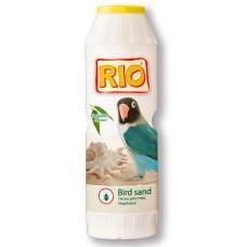 Рио Гигиенический песок для птиц, 2кг (49450)