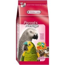 Верселе-Лага Parrots Корм для крупных попугаев 1кг. (17955)