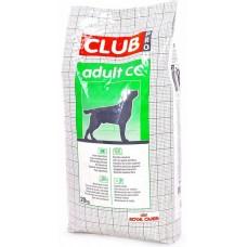 Royal Canin CLUB PRO ADULT CC корм для собак с нормальной активностью, 20кг (09102)