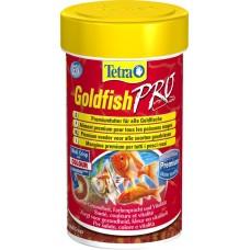 Тетра 147843 Tetra Goldfish Pro Корм для золотых рыбок, чипсы 100мл (15832)