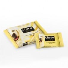 Веда Choco Dog Шоколад для собак, 15г.