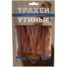 Деревенские лакомства для собак Трахеи утиные 30 гр (76050588) (P33582)